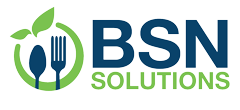 BSN Solutions
