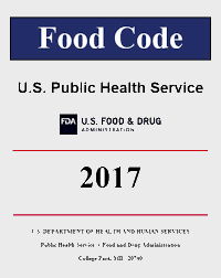 BSN Solutions Can Help Your Long-Term Care Community Follow the 2017 Federal Food Code. Give Us a Shout; We're Expecting You.