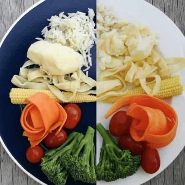 Dining-w-Dementia