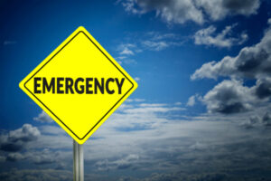 Inside Scoop on Emergency Readiness