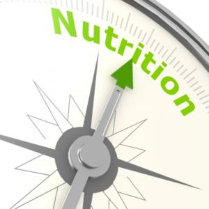 Maintaining Nutrition Series